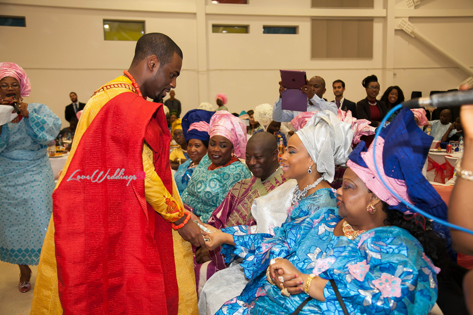 Loveweddingsng Nigerian Traditional WeddingAntonia and Stanley Remi Benson Photography12