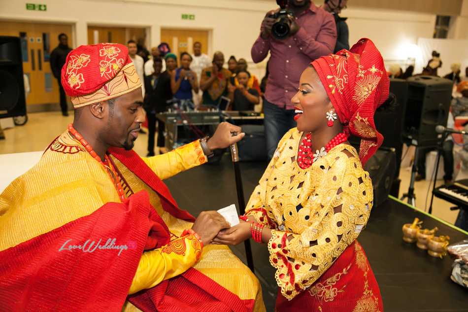 Loveweddingsng Nigerian Traditional WeddingAntonia and Stanley Remi Benson Photography25