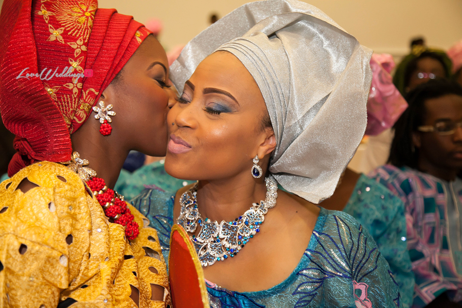 Loveweddingsng Nigerian Traditional WeddingAntonia and Stanley Remi Benson Photography27