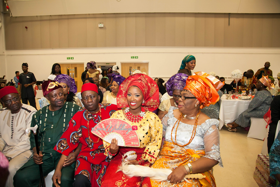 Loveweddingsng Nigerian Traditional WeddingAntonia and Stanley Remi Benson Photography29
