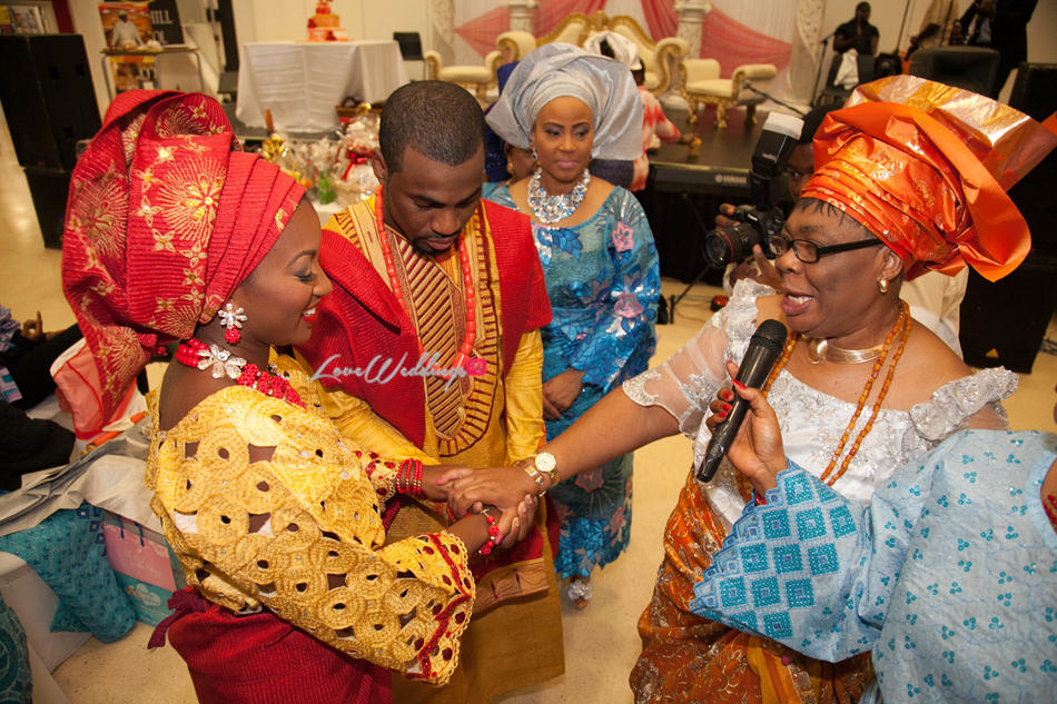 Loveweddingsng Nigerian Traditional WeddingAntonia and Stanley Remi Benson Photography44