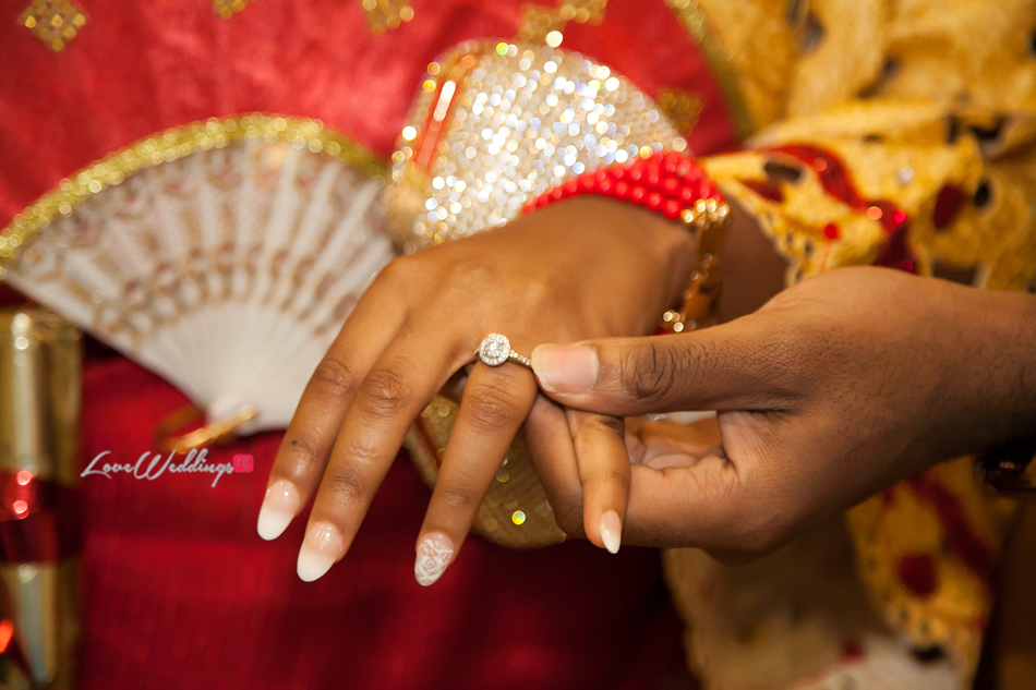 Loveweddingsng Nigerian Traditional WeddingAntonia and Stanley Remi Benson Photography49