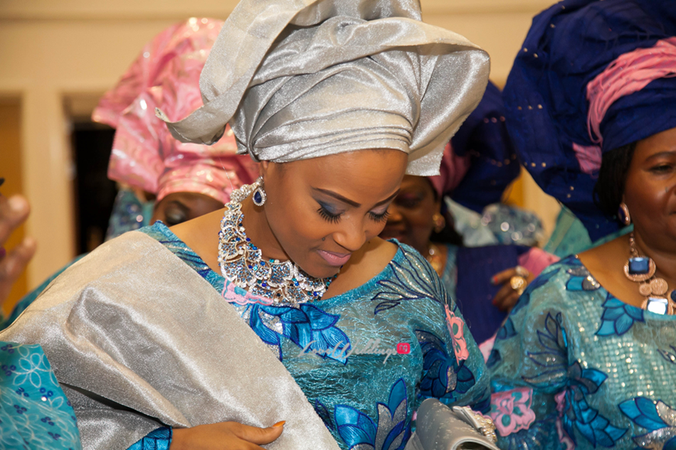 Loveweddingsng Nigerian Traditional WeddingAntonia and Stanley Remi Benson Photography5