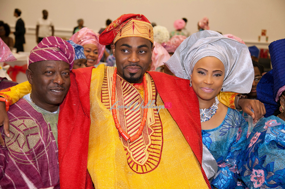 Loveweddingsng Nigerian Traditional WeddingAntonia and Stanley Remi Benson Photography6