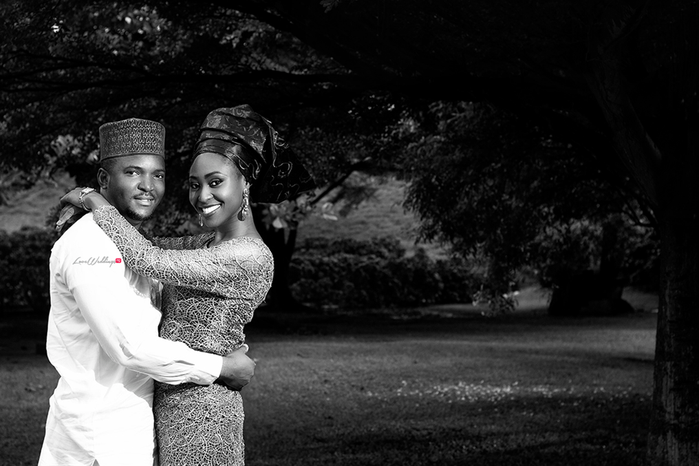 Loveweddingsng PreWedding Idowu and Owen Ice Imagery1