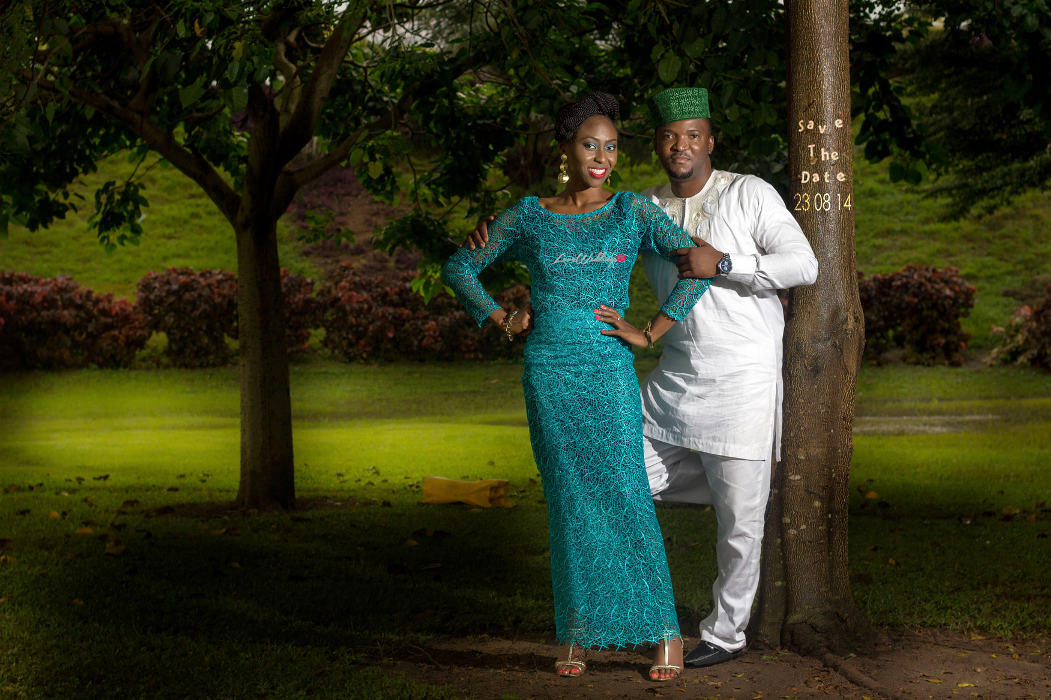 Loveweddingsng PreWedding Idowu and Owen Ice Imagery10