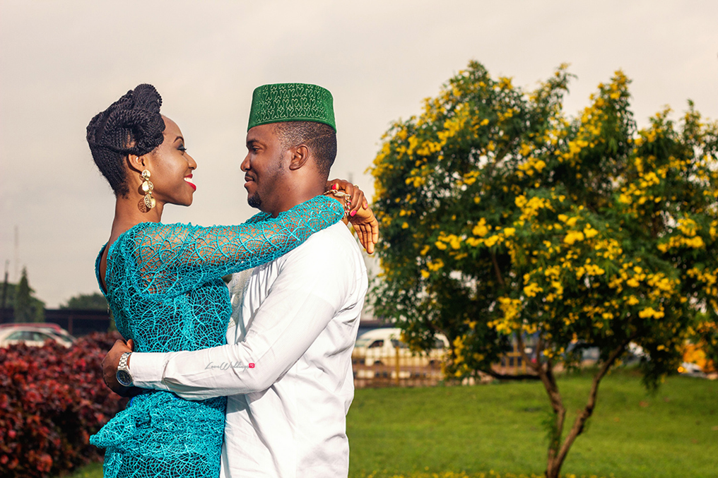 Loveweddingsng PreWedding Idowu and Owen Ice Imagery11