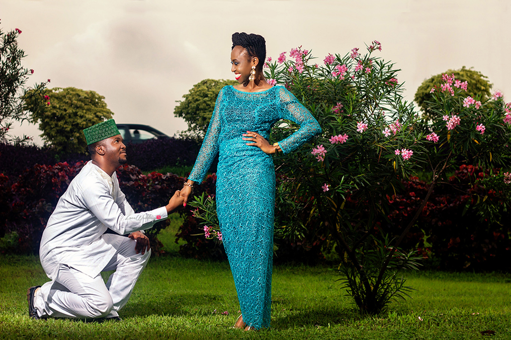 Loveweddingsng PreWedding Idowu and Owen Ice Imagery12