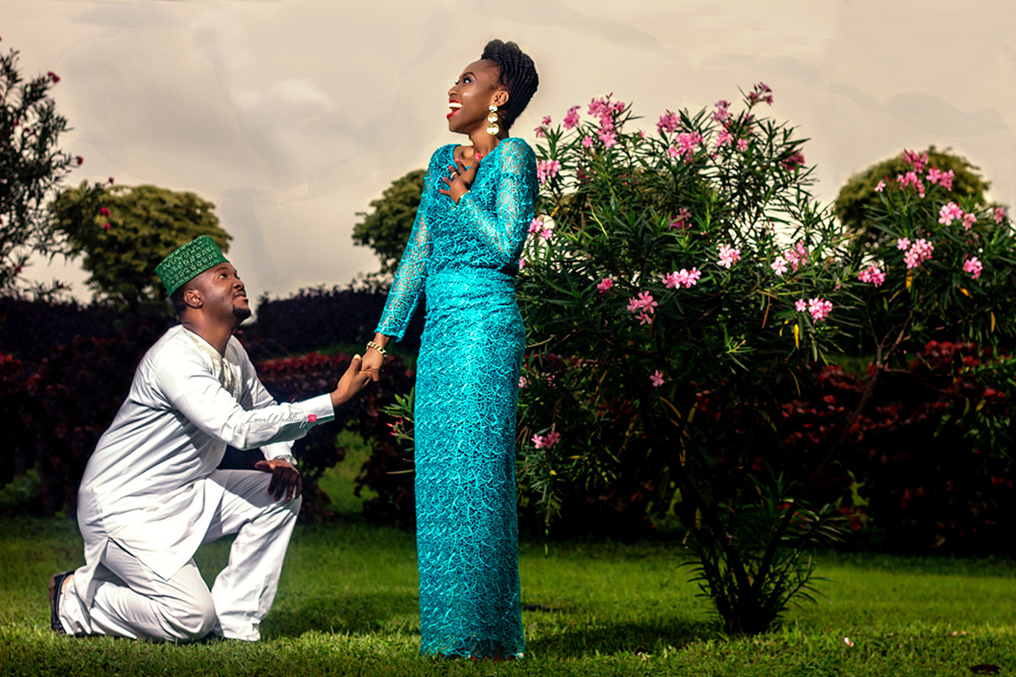 Loveweddingsng PreWedding Idowu and Owen Ice Imagery13