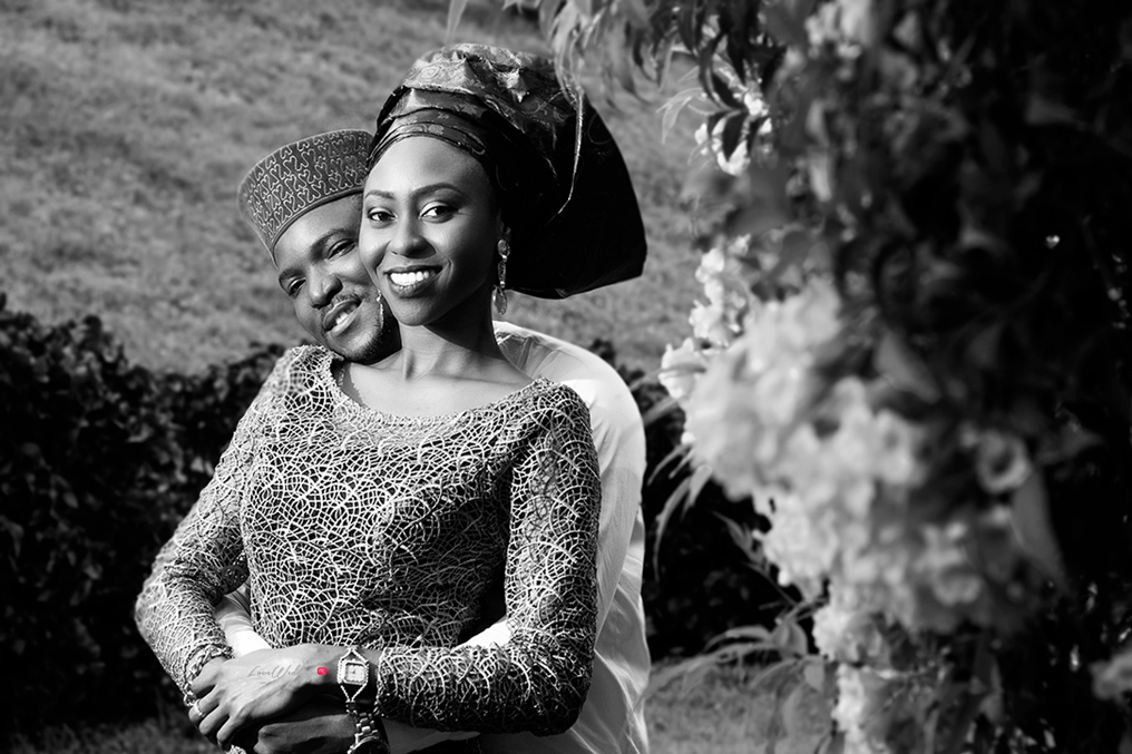 Loveweddingsng PreWedding Idowu and Owen Ice Imagery3