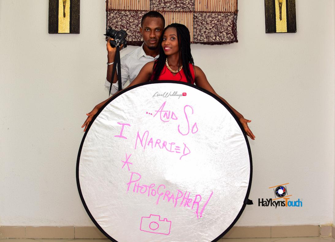 Loveweddingsng Prewedding Akintunde and Tosin Haykyns Touch10