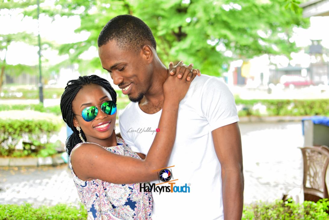 Loveweddingsng Prewedding Akintunde and Tosin Haykyns Touch17