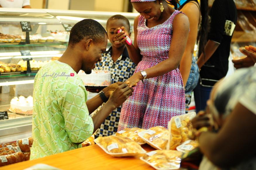 Loveweddingsng Prewedding Akintunde and Tosin Haykyns Touch22