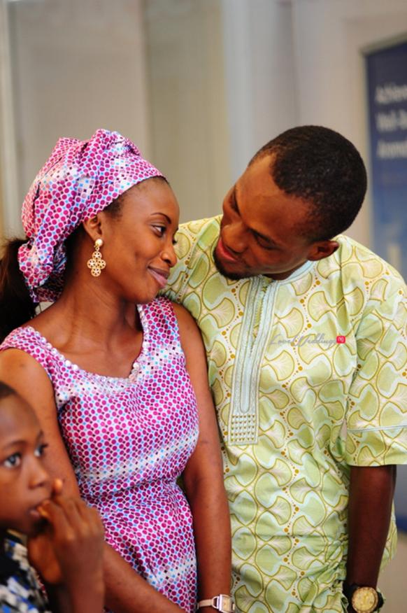 Loveweddingsng Prewedding Akintunde and Tosin Haykyns Touch24