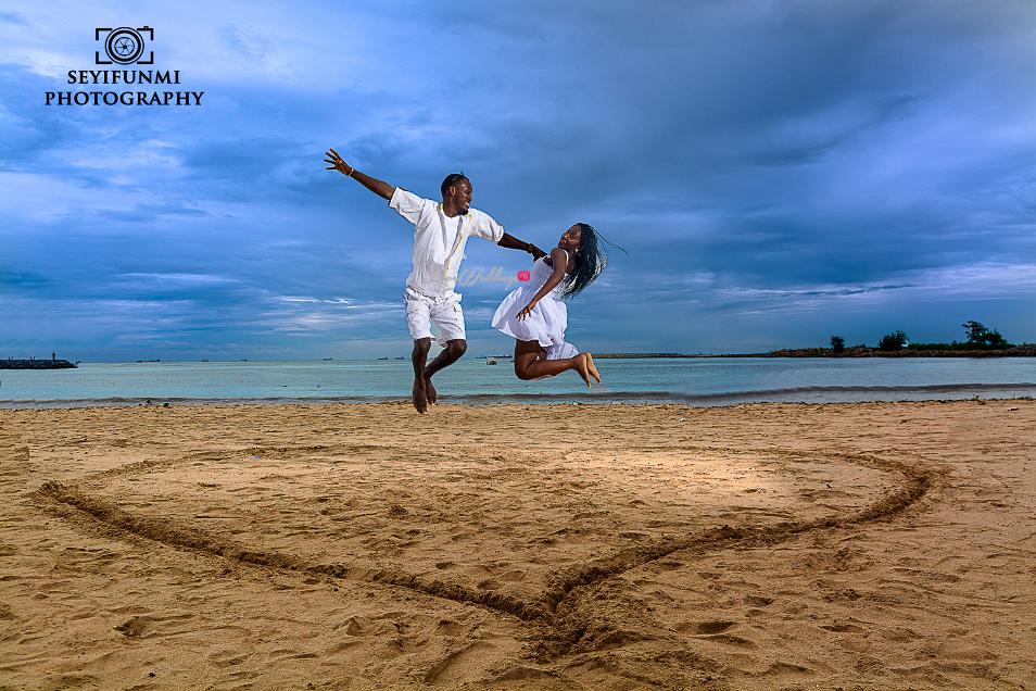 Loveweddingsng Prewedding Akintunde and Tosin Haykyns Touch27