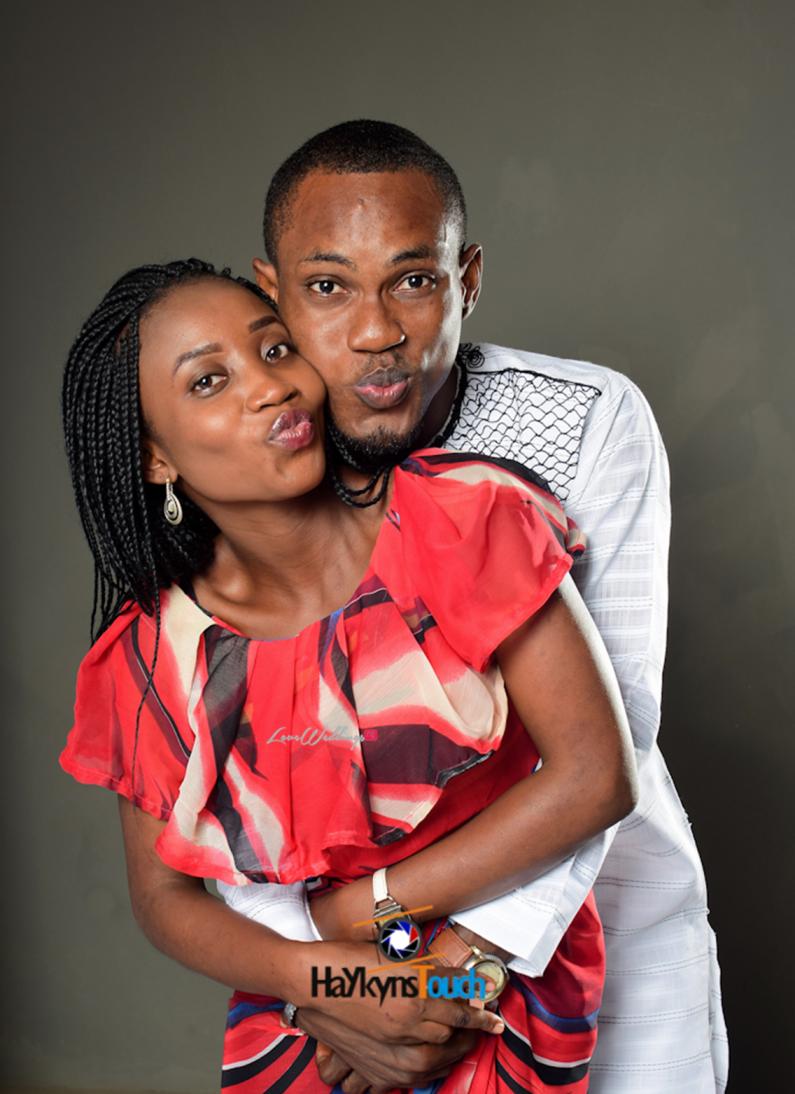Loveweddingsng Prewedding Akintunde and Tosin Haykyns Touch3