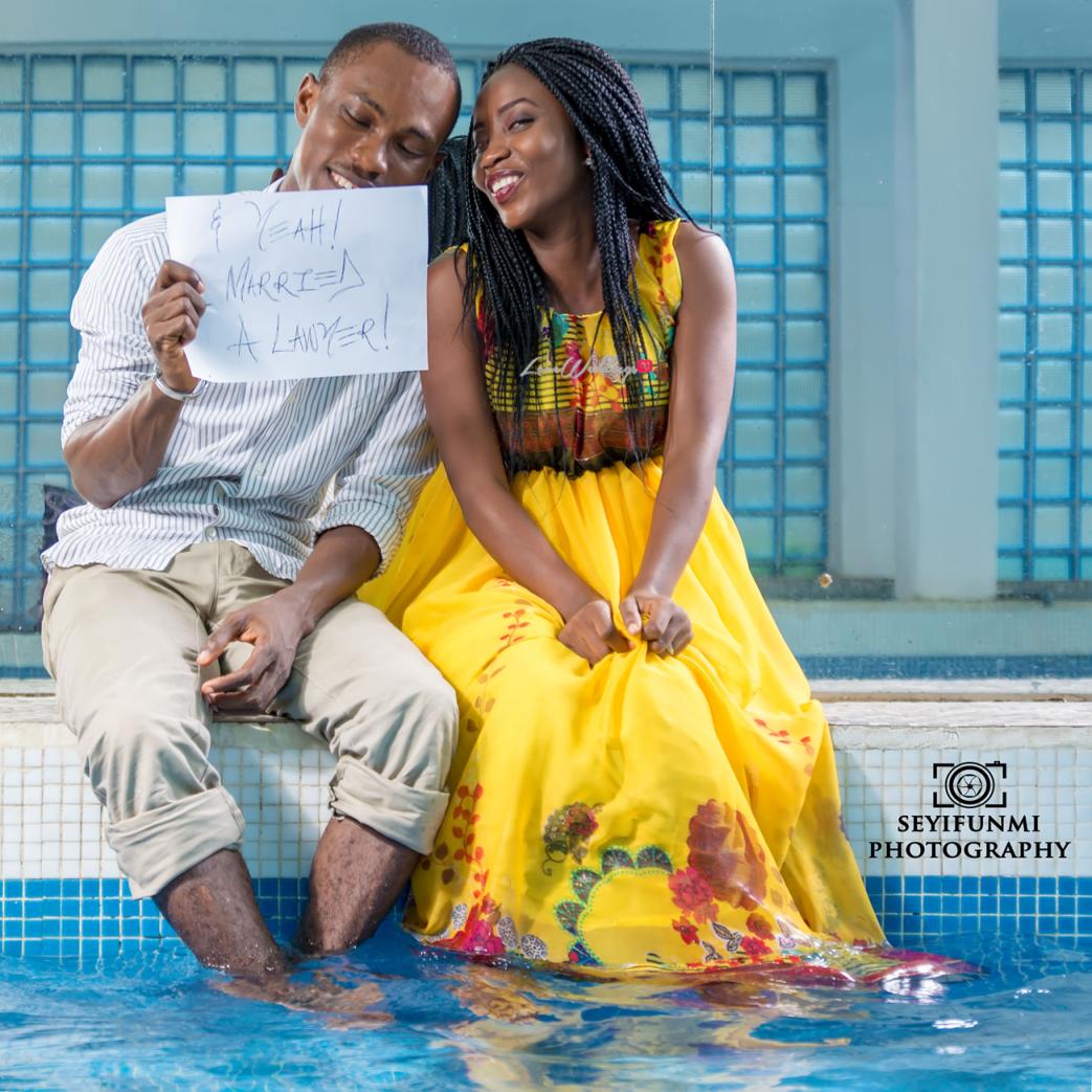 Loveweddingsng Prewedding Akintunde and Tosin Haykyns Touch31