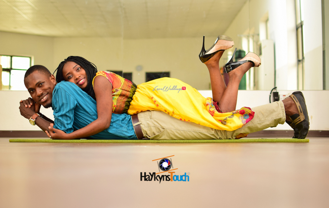 Loveweddingsng Prewedding Akintunde and Tosin Haykyns Touch33