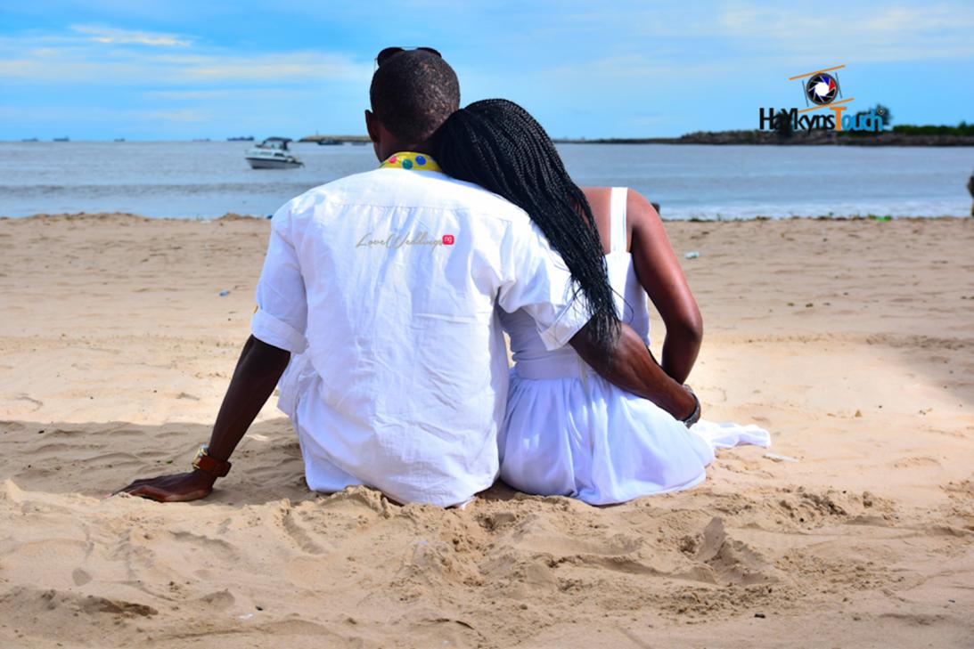 Loveweddingsng Prewedding Akintunde and Tosin Haykyns Touch35