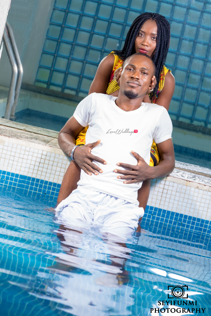 Loveweddingsng Prewedding Akintunde and Tosin Haykyns Touch37