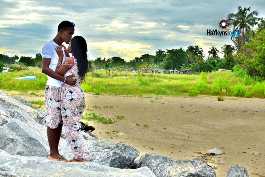 Loveweddingsng Prewedding Akintunde and Tosin Haykyns Touch6