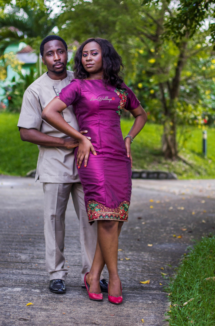 Loveweddingsng Prewedding Maluchi16