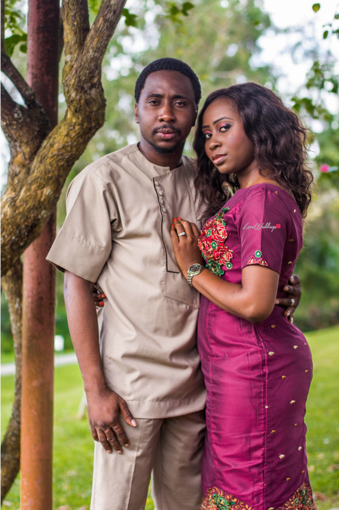 Loveweddingsng Prewedding Maluchi18