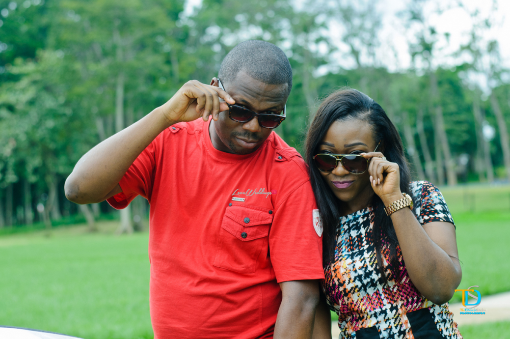Loveweddingsng Prewedding Mosun and Ola The Debola Styles11