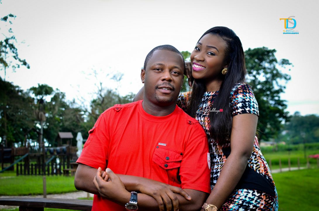 Loveweddingsng Prewedding Mosun and Ola The Debola Styles14