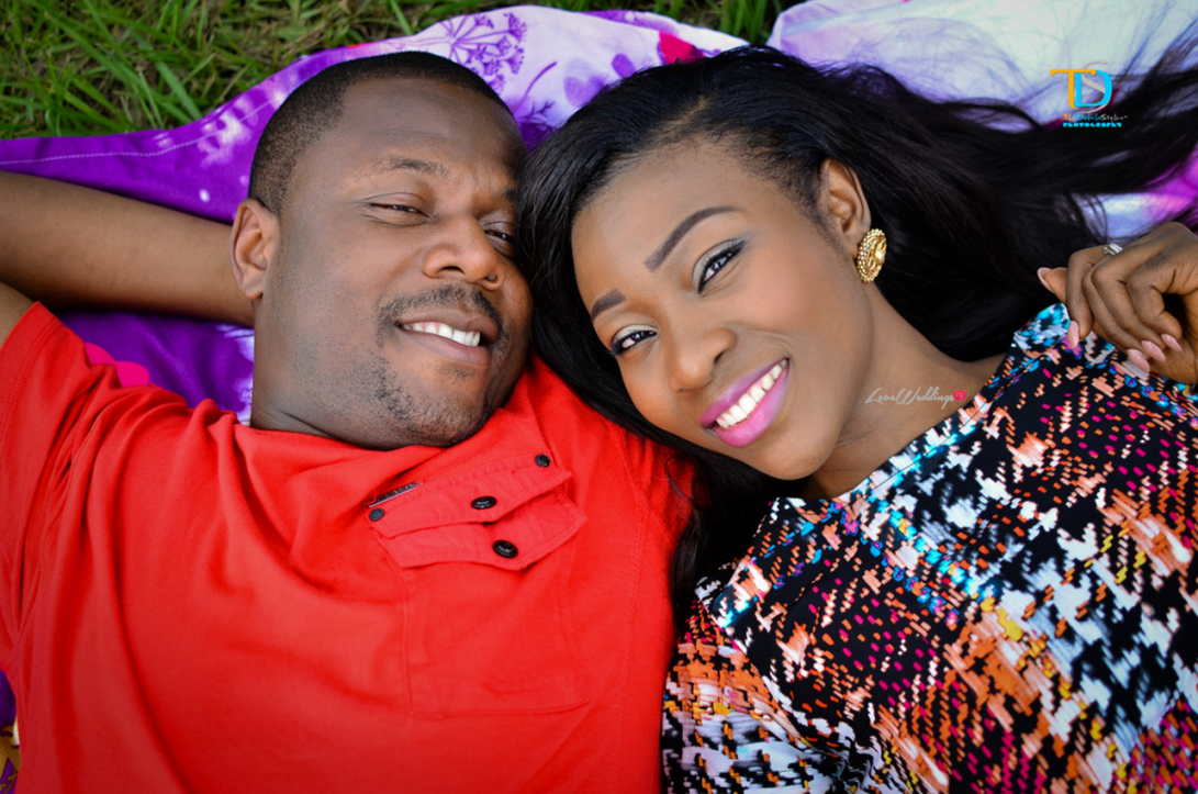 Loveweddingsng Prewedding Mosun and Ola The Debola Styles15
