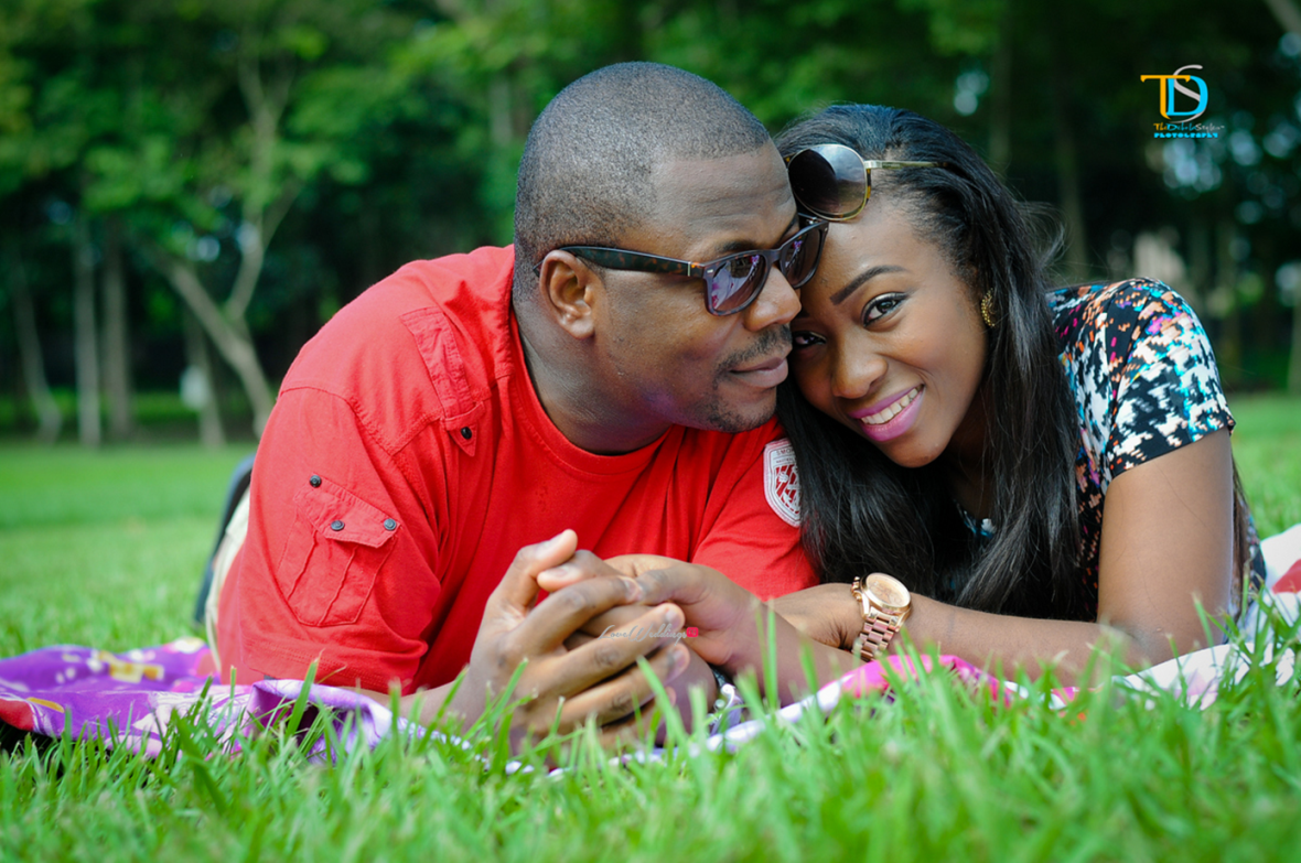 Loveweddingsng Prewedding Mosun and Ola The Debola Styles17