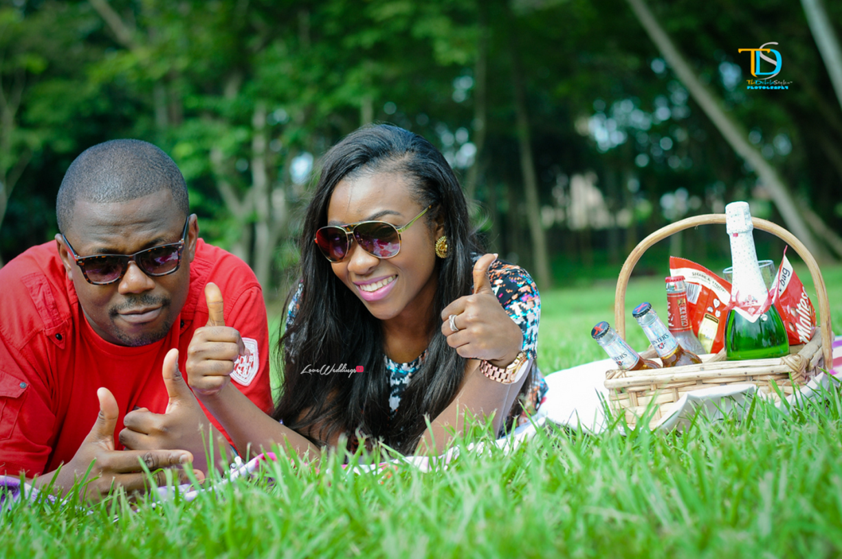 Loveweddingsng Prewedding Mosun and Ola The Debola Styles19