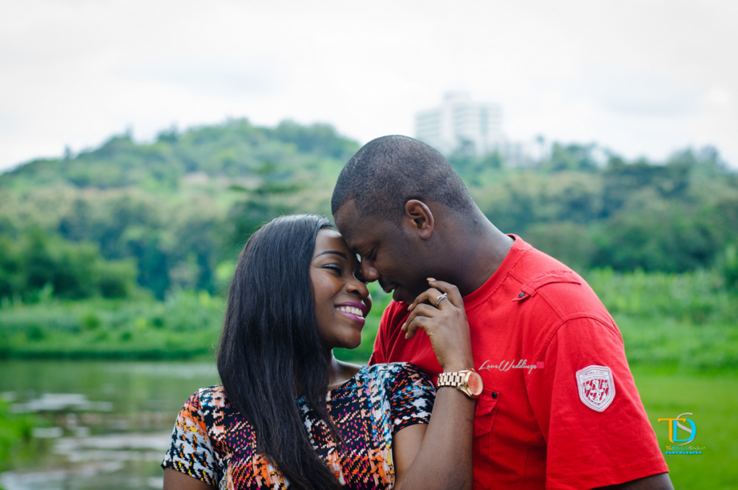 Loveweddingsng Prewedding Mosun and Ola The Debola Styles2
