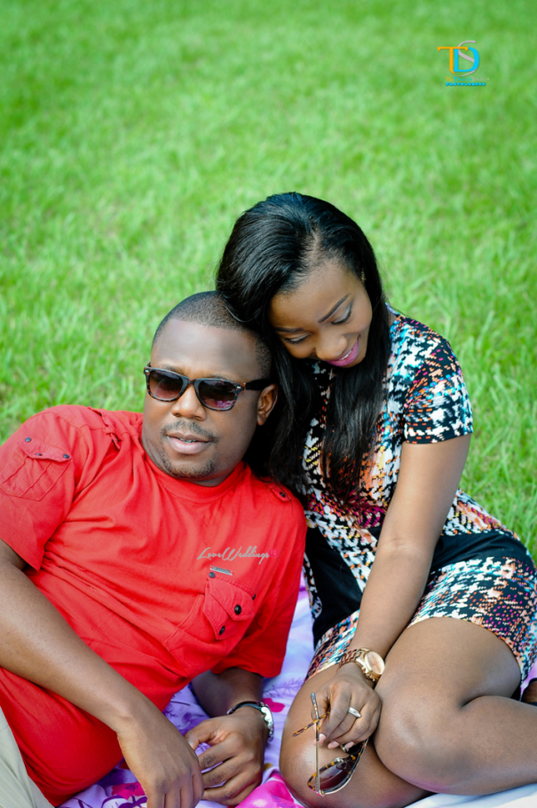 Loveweddingsng Prewedding Mosun and Ola The Debola Styles20