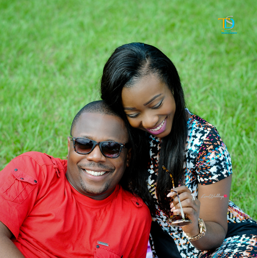 Loveweddingsng Prewedding Mosun and Ola The Debola Styles22