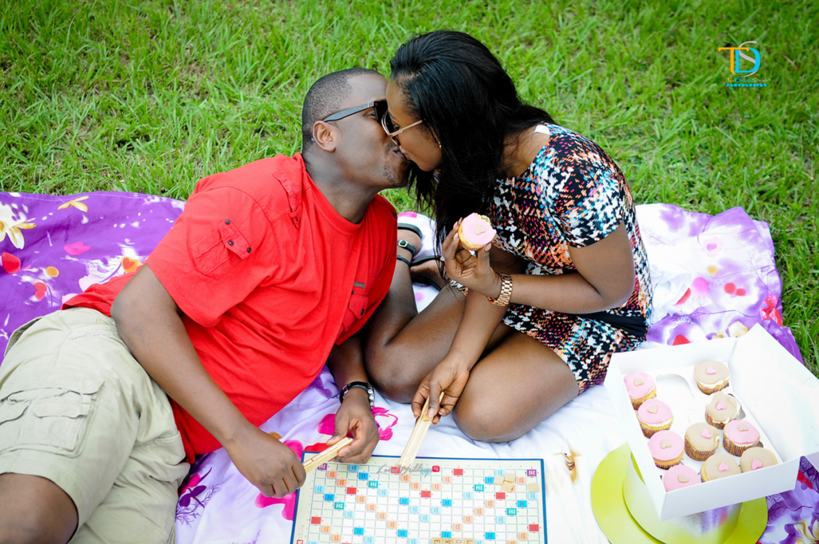 Loveweddingsng Prewedding Mosun and Ola The Debola Styles28