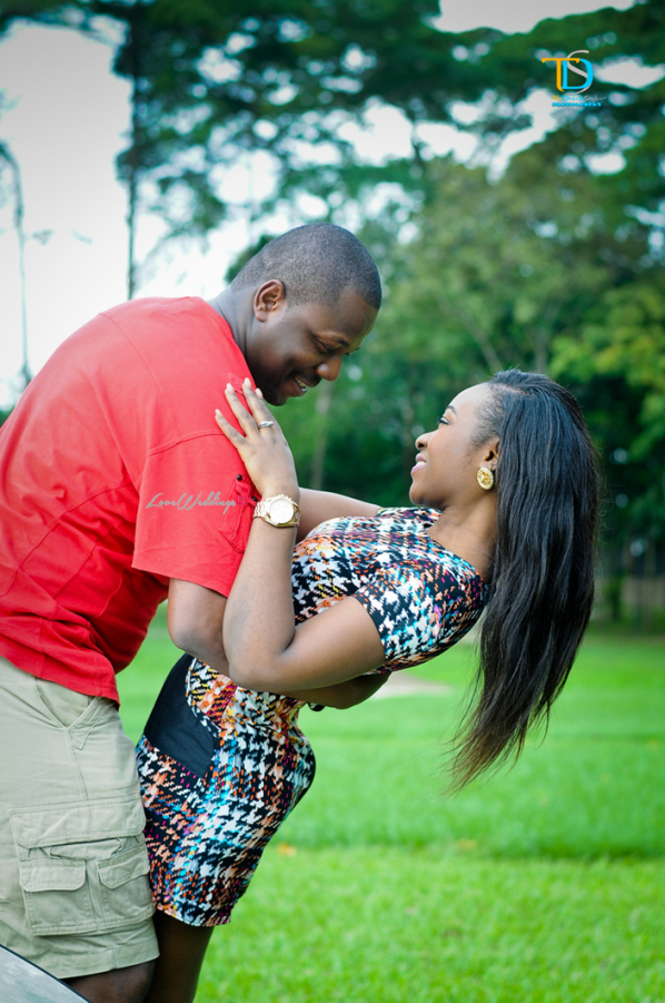 Loveweddingsng Prewedding Mosun and Ola The Debola Styles33