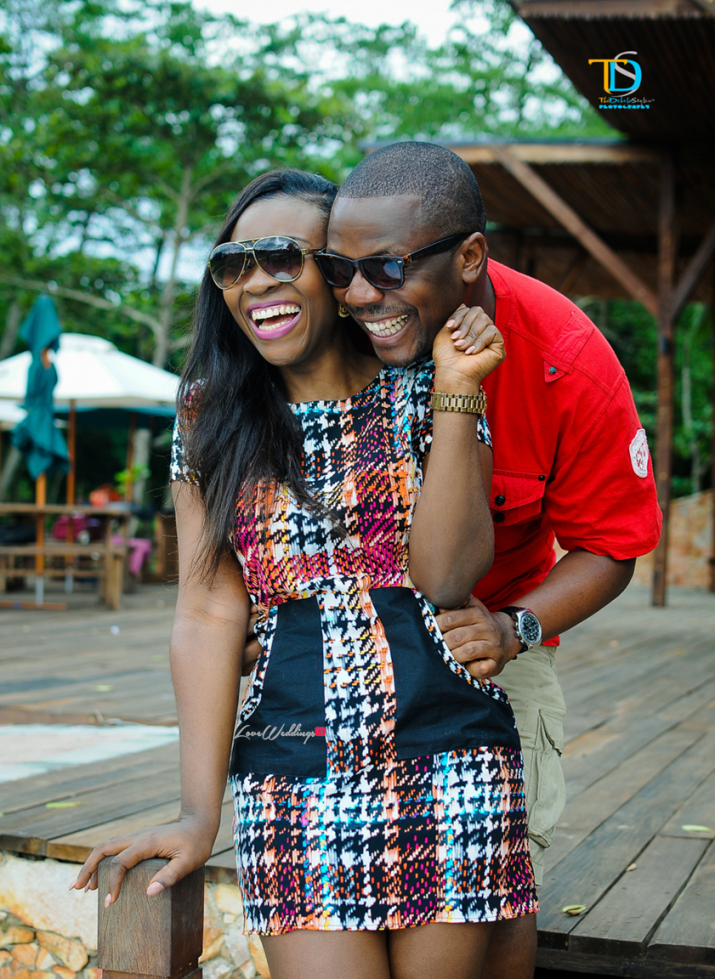 Loveweddingsng Prewedding Mosun and Ola The Debola Styles36