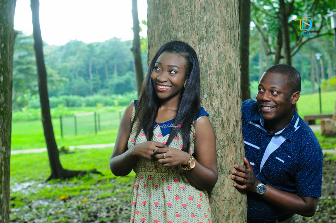 Loveweddingsng Prewedding Mosun and Ola The Debola Styles38