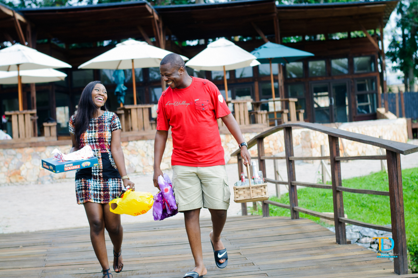 Loveweddingsng Prewedding Mosun and Ola The Debola Styles4