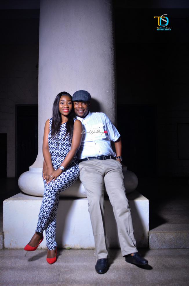 Loveweddingsng Prewedding Mosun and Ola The Debola Styles40