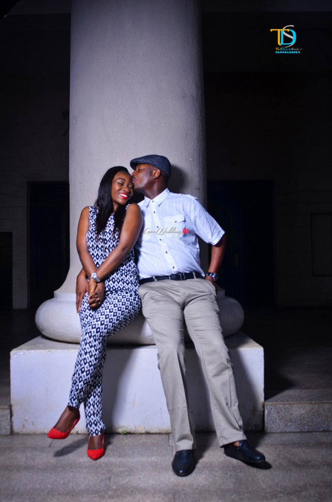 Loveweddingsng Prewedding Mosun and Ola The Debola Styles41
