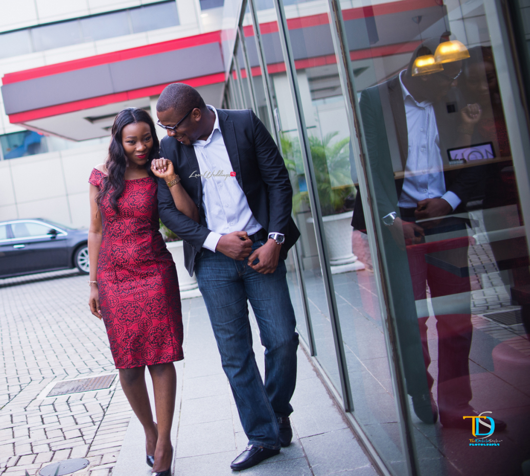 Loveweddingsng Prewedding Mosun and Ola The Debola Styles42