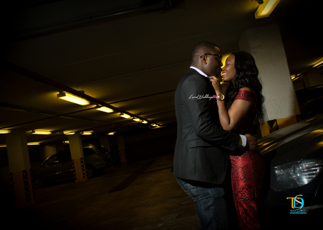 Loveweddingsng Prewedding Mosun and Ola The Debola Styles44
