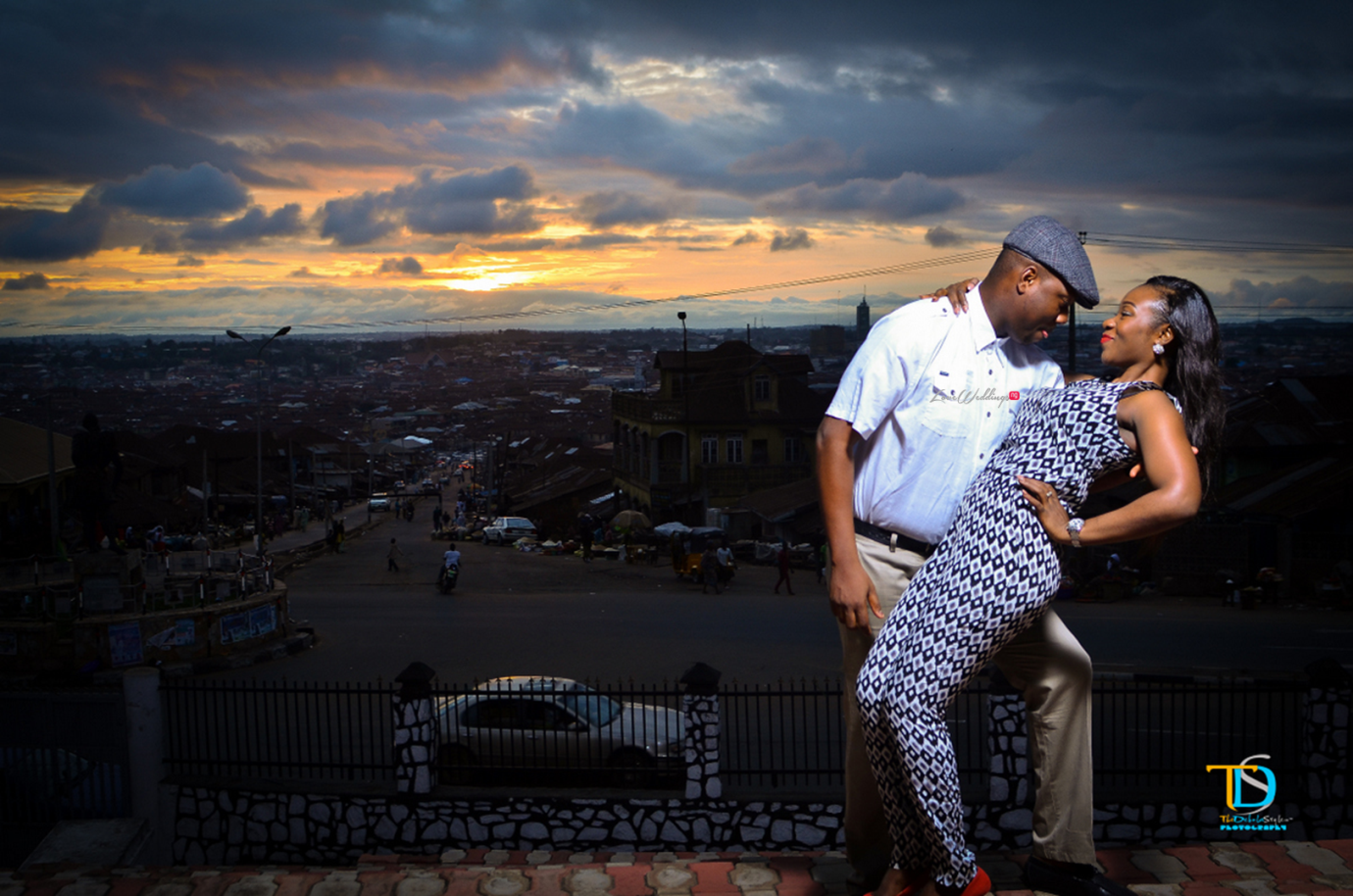 Loveweddingsng Prewedding Mosun and Ola The Debola Styles48