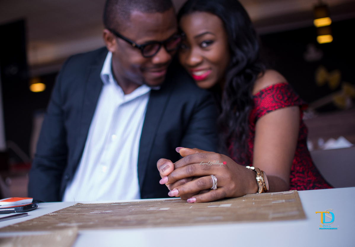 Loveweddingsng Prewedding Mosun and Ola The Debola Styles50