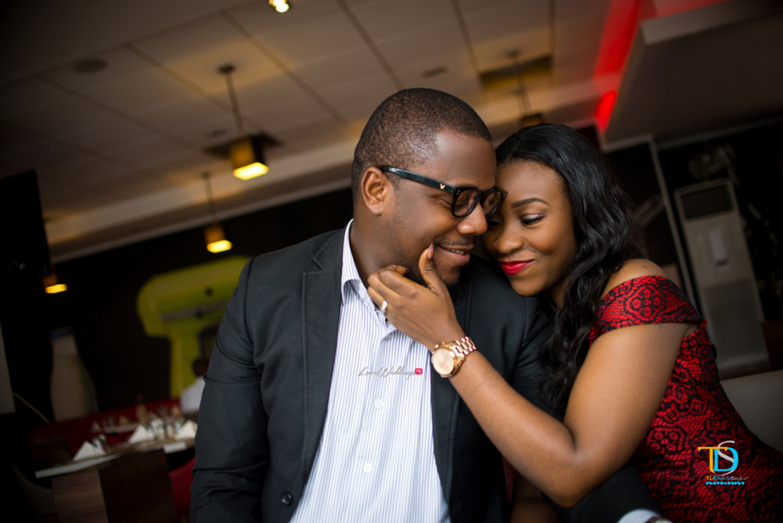 Loveweddingsng Prewedding Mosun and Ola The Debola Styles51