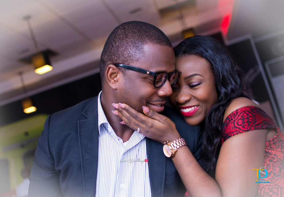 Loveweddingsng Prewedding Mosun and Ola The Debola Styles52