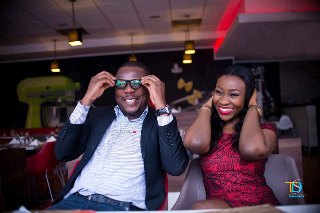 Loveweddingsng Prewedding Mosun and Ola The Debola Styles55