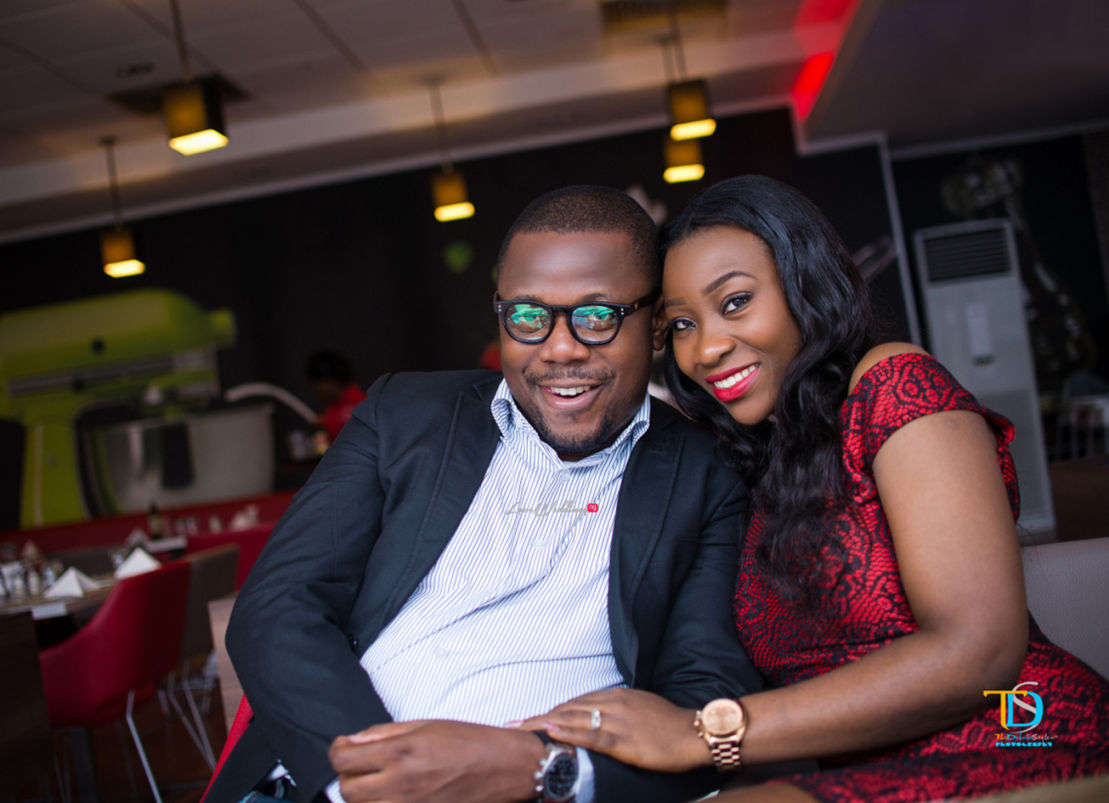 Loveweddingsng Prewedding Mosun and Ola The Debola Styles56